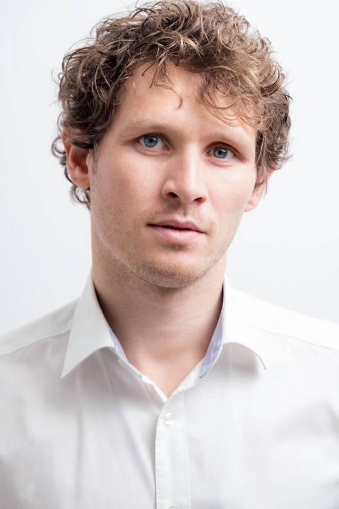 Michael Glorius, OMGLORIUS GmbH