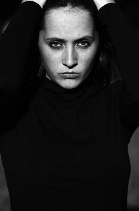 Maria Burkart, Fotografie Hannover, Sebastian Berger