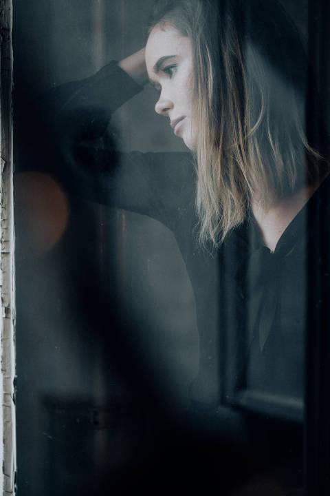 July Bijou, Story, Sebastian Berger, Fotograf Hannover