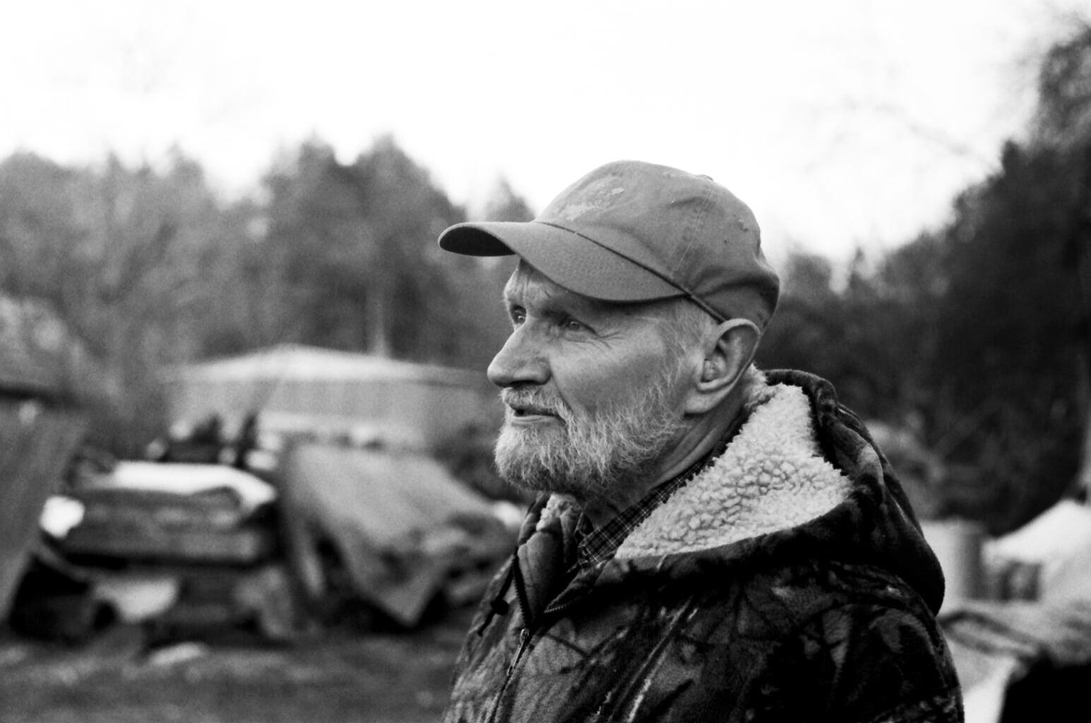 Gerd Berger