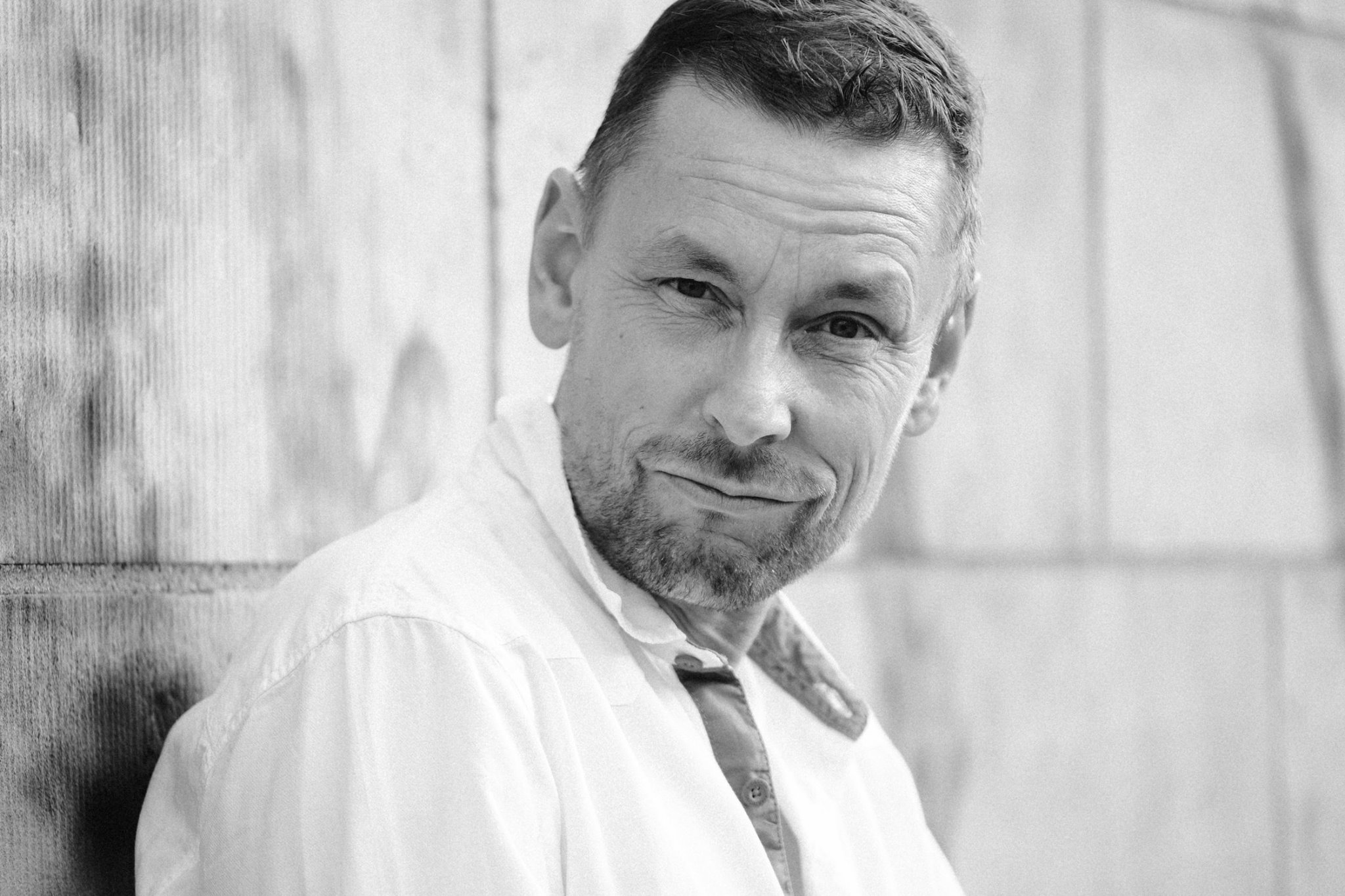 Norman Boesche, Portraitfotografie Hannover