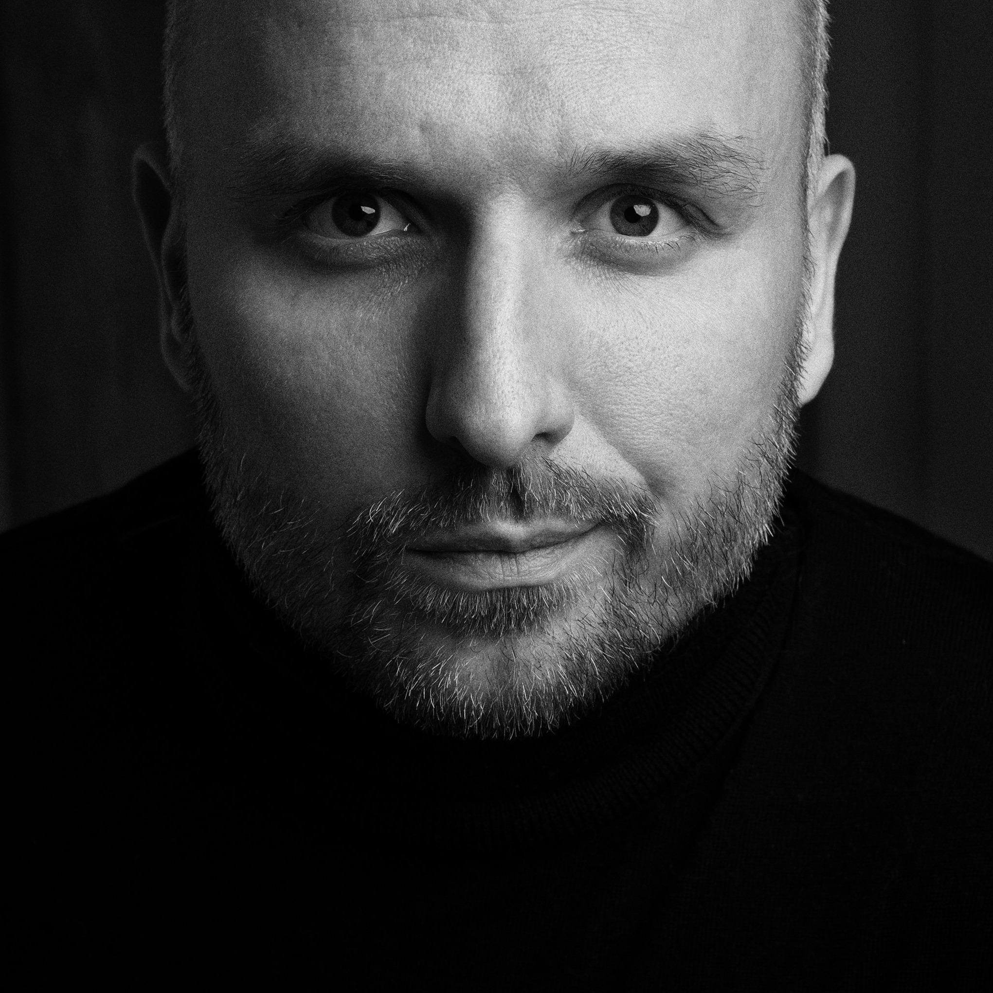 Sebastian Berger, Portrait- und Businessfotograf aus Hannover